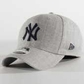 /achat-snapbacks/new-era-casquette-9fifty-stretch-snap-12285446-new-york-yankees-gris-chine-214402.html