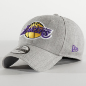 /achat-fitted/new-era-casquette-fitted-39thirty-heather-12285456-los-angeles-lakers-gris-chine-214408.html