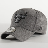 /achat-snapbacks/new-era-casquette-engineered-plus-12287054-chicago-bulls-gris-chine-camo-214424.html