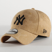 /achat-casquettes-de-baseball/new-era-casquette-9forty-engineered-plus-12287056-new-york-yankees-cafe-214426.html
