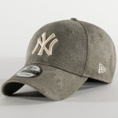 /achat-casquettes-de-baseball/new-era-casquette-9forty-engineered-plus-12287057-new-york-yankees-vert-kaki-214429.html