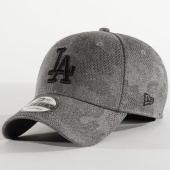 /achat-casquettes-de-baseball/new-era-casquette-9forty-engineered-plus-12287059-los-angeles-dodgers-gris-chine-camo-214433.html