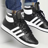 /achat-baskets-montantes/adidas-baskets-top-ten-hi-b34429-core-black-cloud-white-214539.html