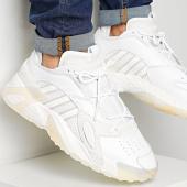 /achat-baskets-basses/adidas-baskets-streetball-eg8041-cloud-white-cryo-white-aluminium-214606.html