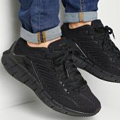 /achat-baskets-basses/reebok-baskets-zig-kinetica-eh1722-black-true-grey-214552.html