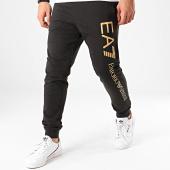 /achat-pantalons-joggings/ea7-pantalon-jogging-8nppc3-pj05z-noir-214706.html