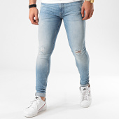 /achat-jeans/jack-and-jones-jean-skinny-tom-bleu-denim-214645.html