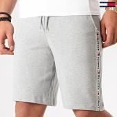 /achat-shorts-jogging/tommy-hilfiger-short-jogging-hwk-0707-noir-214678.html