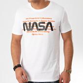 /achat-t-shirts/nasa-tee-shirt-space-force-blanc-215096.html