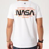 /achat-t-shirts/nasa-tee-shirt-space-force-back-blanc-215098.html