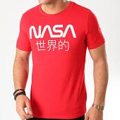 /achat-t-shirts/nasa-tee-shirt-japan-rouge-blanc-215105.html