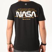 /achat-t-shirts/nasa-tee-shirt-space-force-back-noir-215107.html