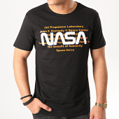 /achat-t-shirts/nasa-tee-shirt-space-force-noir-215110.html
