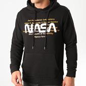 /achat-sweats-capuche/nasa-sweat-capuche-space-force-noir-215111.html