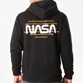 /achat-sweats-capuche/nasa-sweat-capuche-space-force-back-noir-215114.html