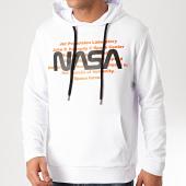 /achat-sweats-capuche/nasa-sweat-capuche-space-force-blanc-215117.html