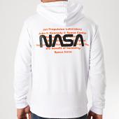 /achat-sweats-capuche/nasa-sweat-capuche-space-force-back-blanc-215119.html