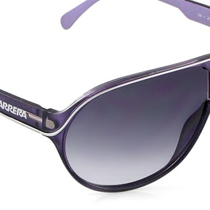 Carrera Lunettes Dg Jocker Violettes J03 m8wy0NOvn