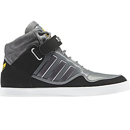 Ar Tec Gris 0 Adidas Baskets 2 QrxdCWoBe