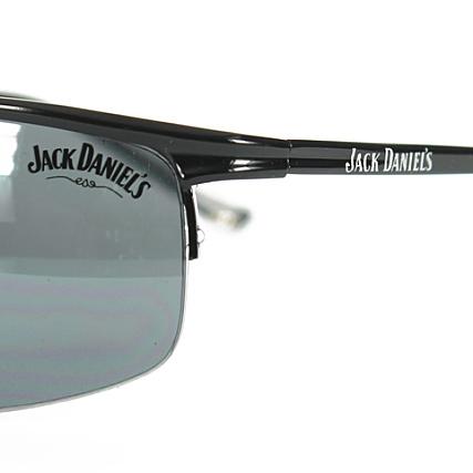 40aa0c9af234c Home   Jack Daniel s   Accessoires   Lunettes de Soleil   Lunettes De Soleil  Jack Daniels JD2013
