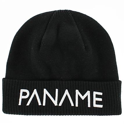énorme inventaire meilleur authentique hot-vente dernier Bonnet Unkut Paname - LaBoutiqueOfficielle.com
