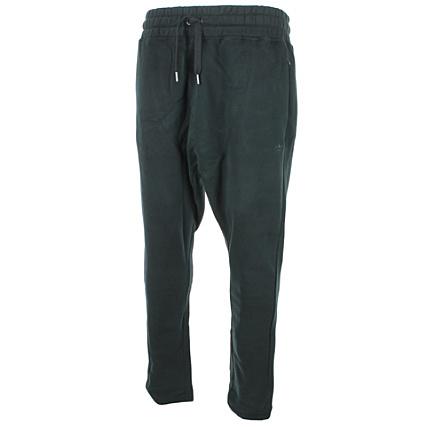 Pantalon Jogging Sarouel adidas M69453 Noir