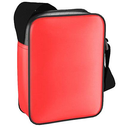 6663b0e05f Home > adidas > Accessoires > Sacs - Sacoches > Sacoche Adidas Minibag Perf  Rouge Vif Noir