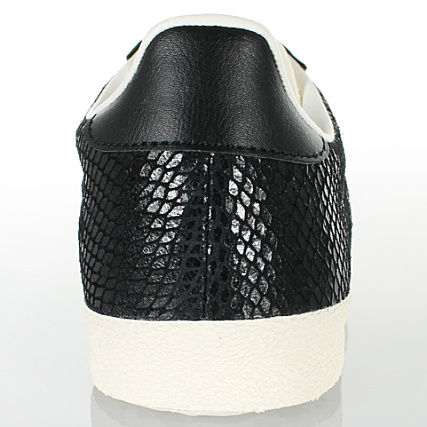 adidas gazelle og noir serpent