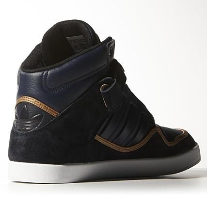 Adidas Bronze Blanc 2 Bleu Marine Baskets Ar 0 PXkwiuTOZ
