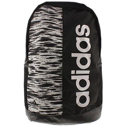 Sac Bp Adidas A Lin Noir Dos Per OXPZuki