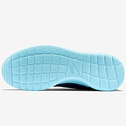 Wmns Marine Roshe One Bleu Nike Turquoise Baskets yNwOvm8n0