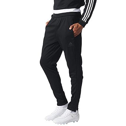 Noir Adidas Jogging S30154 15 Pantalon Tiro DbEH2Ye9WI