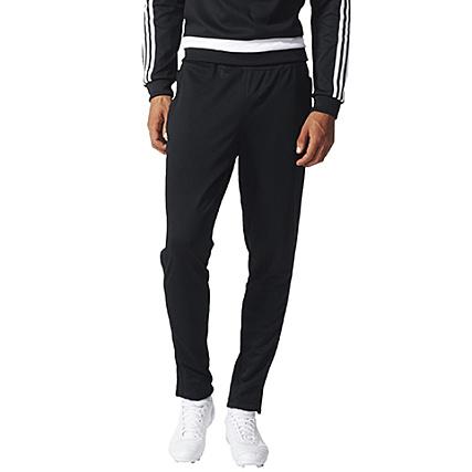 adidas Pantalon Jogging Tiro 15 S30154 Noir