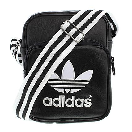 Sacoche Adidas Originals Mini Sac Adicolor Achat Vente