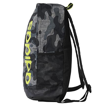 Camouflage Dos A Aj9939 Sac Adidas 0Xk8nwOP