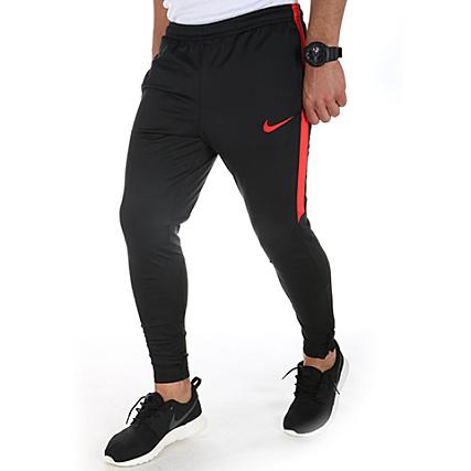 code promo 1505e 1cbff Nike - Pantalon Jogging Dri-Fit 688393 Noir ...