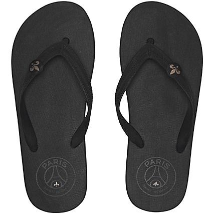 Tongs Armani Rubber Sandal Exchange Star xerdCBo