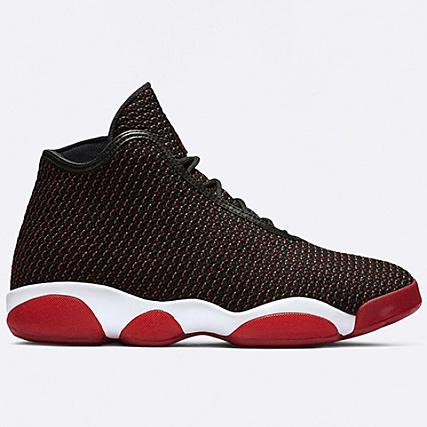 Horizon Baskets Jordan Horizon Rouge Baskets Horizon Jordan Baskets Rouge Jordan f6gyvIYb7