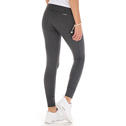 Gris Essential Femme Tight Adidas Legging Anthracite Linear Ay4820 kX0Pw8nO