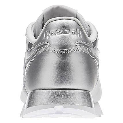 Pack Reebok Shine Skull Ar3072 Classic Leather Femme Matte Baskets nk0wPXO8