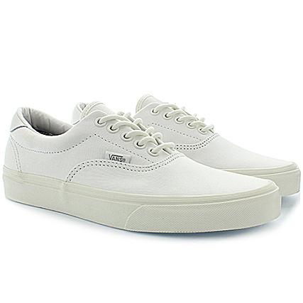 V3s4it8 Mono Vans Blanc Baskets 59 Tl Era sQdChtr