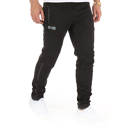 572746 Jogging Noir Mercedes Mamgp Pantalon Puma 1xcnBSngW 5ad8bc1410f