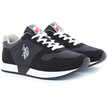 chaussures homme us polo assn,baskets femme requin
