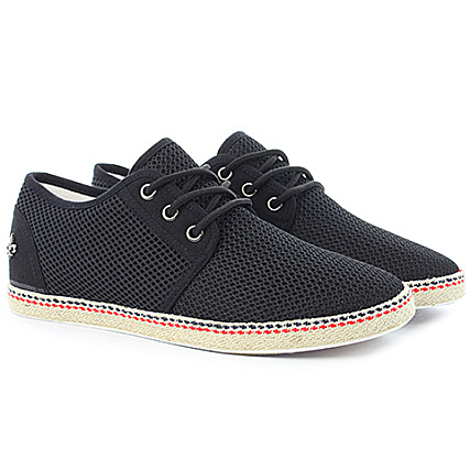 Chaussures Series Chaussures Classic Patrick Black Classic Series K1JclTF3