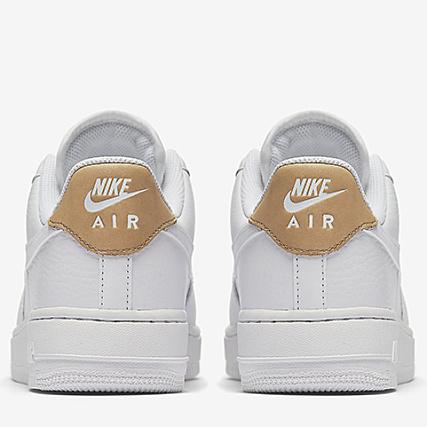 Force '07 Nike White Baskets Lv8 1 718152 108 Air T1JFcKl