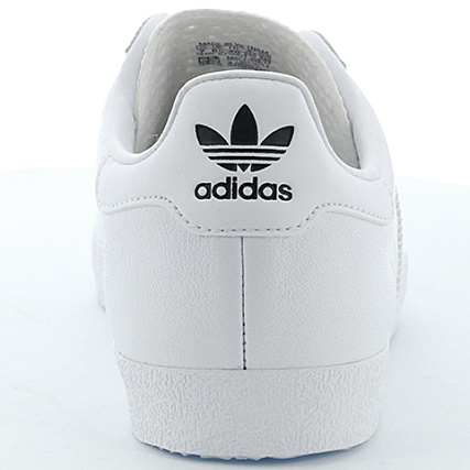 adidas Baskets 350 BB2781 Footwear White Core Black