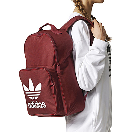 cheap for discount 3173f a708b adidas 105431 bp7303 20180828T151508 05.jpg