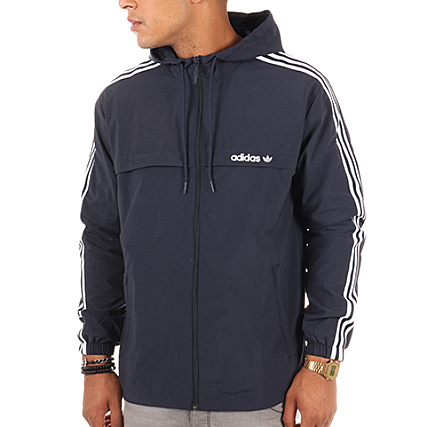 coupe vent adidas clfn Off 60% platrerie