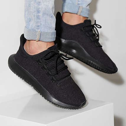 tubular shadow noir