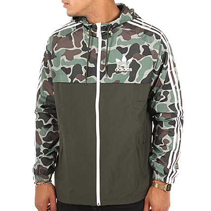 coupe vent adidas camouflage Off 53% platrerie
